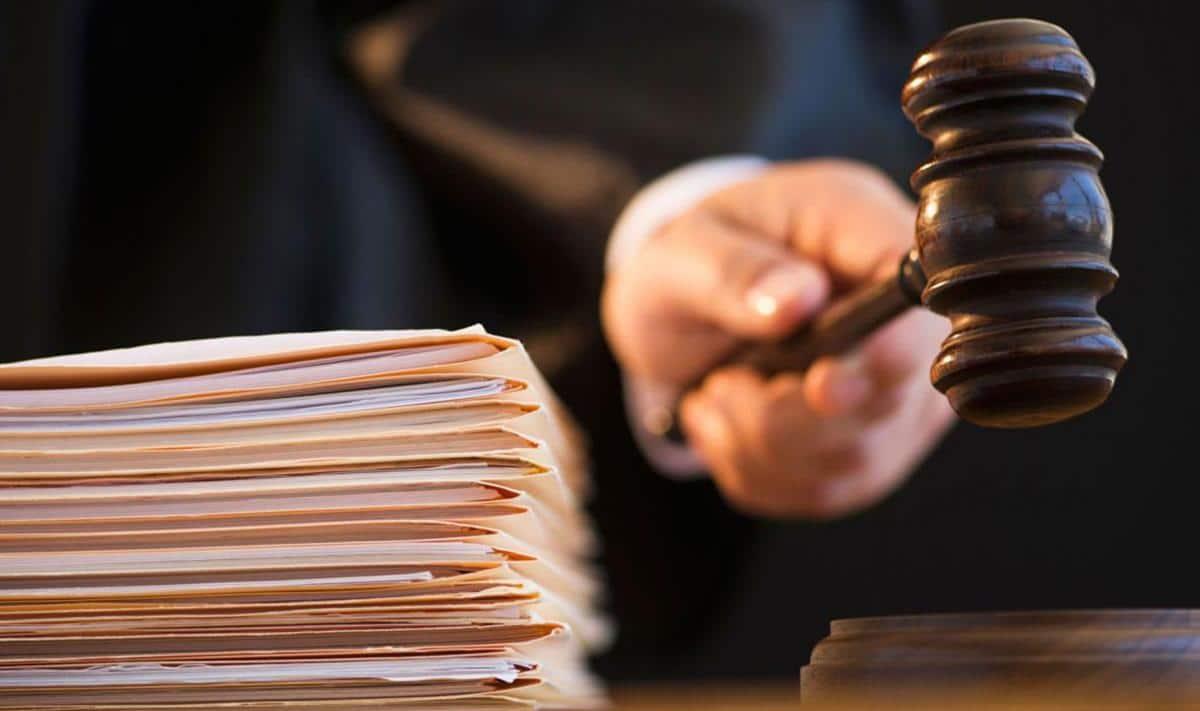 Jak odzyskać prawo jazdy po wyroku?