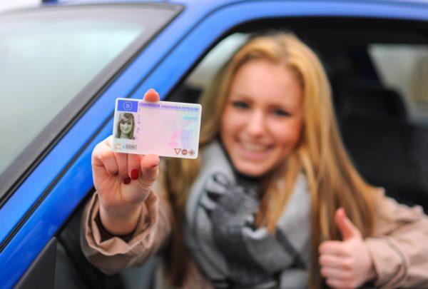 Jak odzyskać prawo jazdy zabrane za alkohol